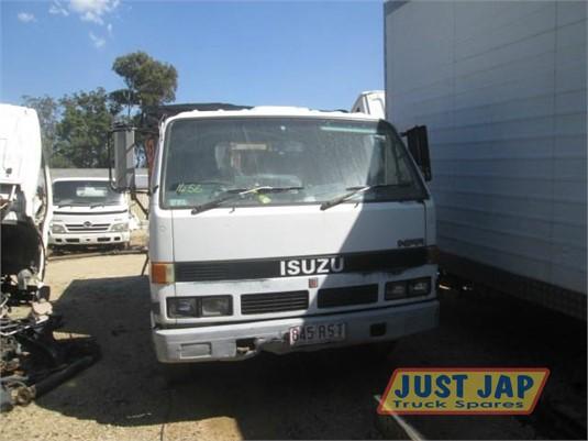 Just Jap Truck Spares | Truck Dismantling, Parts, Reco Engines