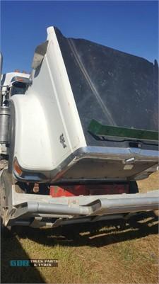2007 International 9900i Eagle GDR Truck Parts - Wrecking for Sale