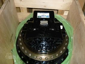 SUMITOMO Final Drive For Sale - 15 Listings   MachineryTrader com
