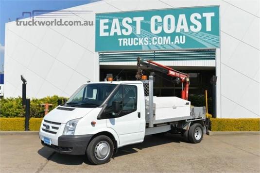 East Coast Car Sales Acacia Ridge