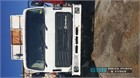 1992 International Acco 1850E Wrecking Trucks