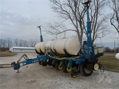 Planting Equipment For Sale By Fox River Tractor - 6