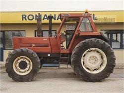 Fiat 1580  Uzywany