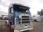 1999 Kenworth K104 Wrecking Trucks