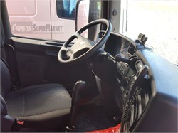 Scania R470  Uzywany