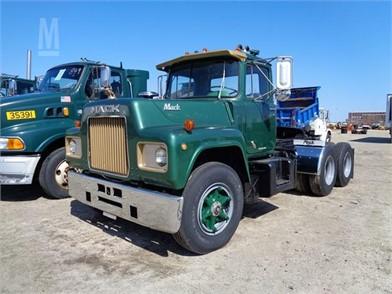 MACK R685 Camiones Y Remolques Resultados De Subastas - 59 Anuncios Mack Mr S Wiring Diagram on