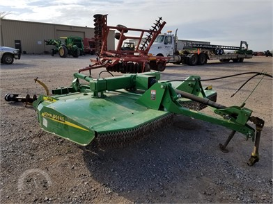 JOHN DEERE MX10 Auction Results - 15 Listings | AuctionTime