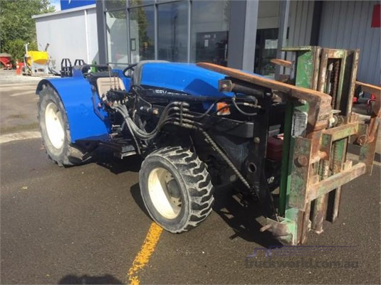 0 New Holland other Farm Machinery for Sale