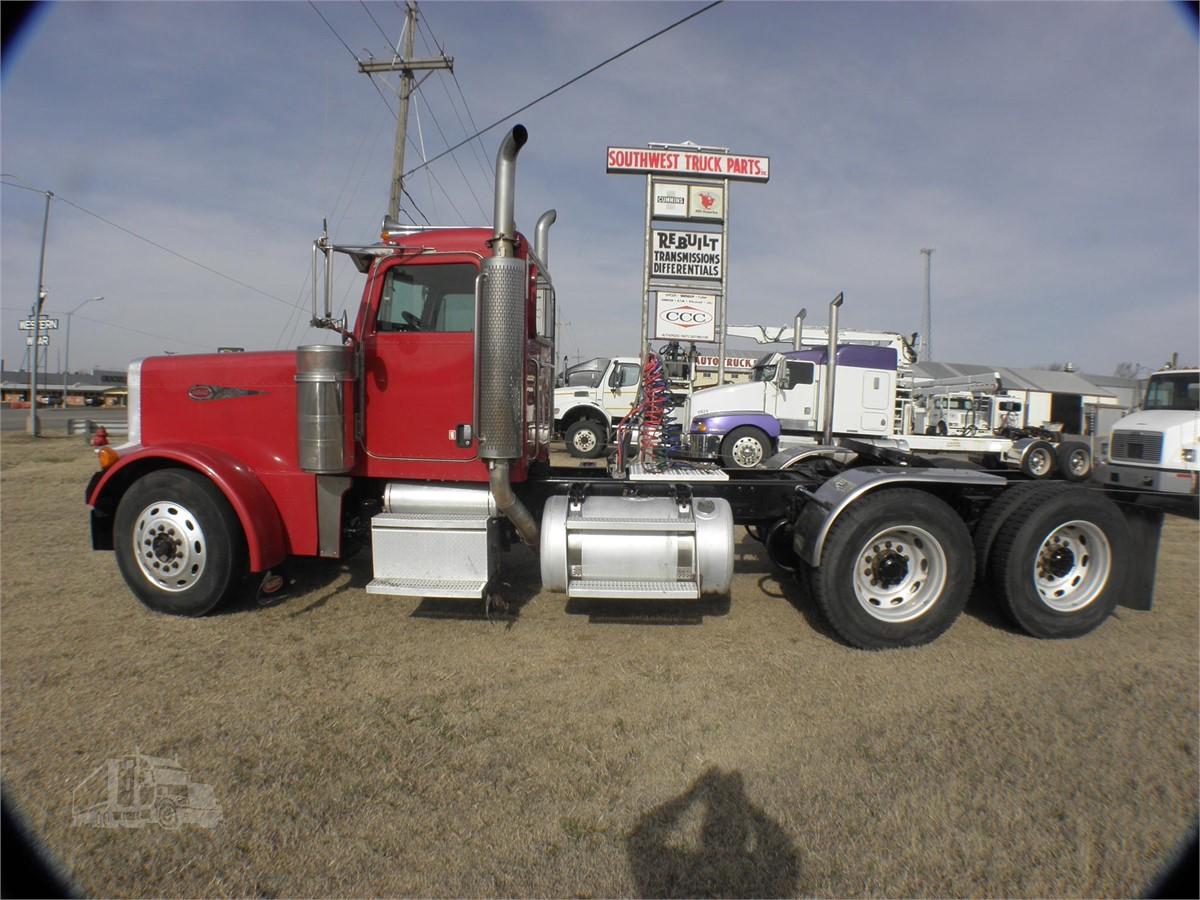 Supreme Truck Body Parts Catalog