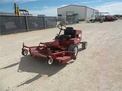 TORO GROUNDSMASTER Auction Results - 789 Listings | TractorHouse com