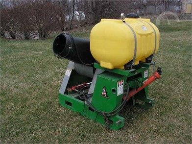 A1 Sprayers Auction Results - 3 Listings   AuctionTime com