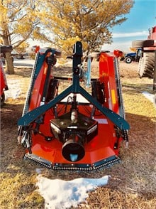 Farm Machinery For Sale By Rueter's - Osceola - 351 Listings