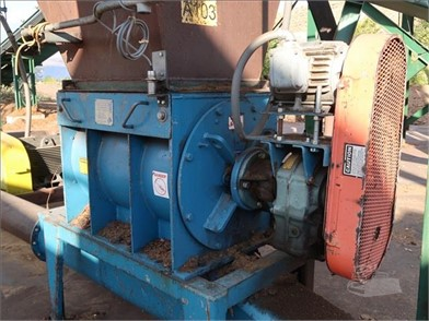 2014 Western Pneumatics Other Auction Results - 1 Listings