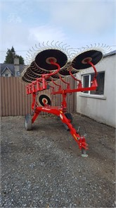 ENOROSSI BATRAKE For Sale - 16 Listings | TractorHouse com