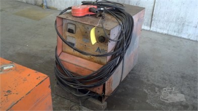 Airco Other Items For Sale 1 Listings Machinerytraderco