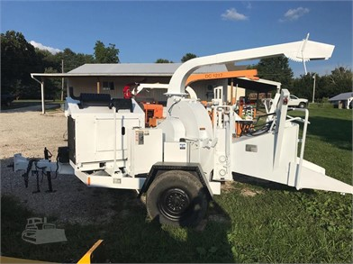 ALTEC DC1217 For Sale - 14 Listings   MachineryTrader ie