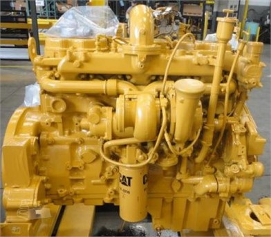 CATERPILLAR 1730355 For Sale - 1 Listings | MachineryTrader