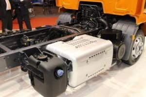 DAF Euro 6 LF and CF Series Overview | Truck Locator Blog