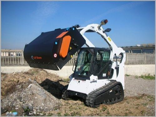 MVS SWP110 #Used