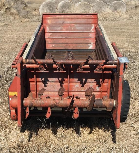 GEHL 800 For Sale In Huron, South Dakota   www kaimplement com