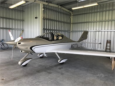 Aircraft For Sale - 5686 Listings   Controller com - Page 185 of 228