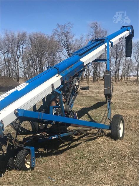 BRANDT 1545 For Sale In Huron, South Dakota | www