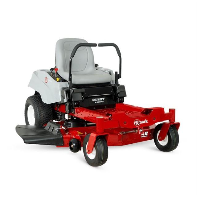 www chickasawequipment com | For Sale 2018 EXMARK QZE708GEM42200