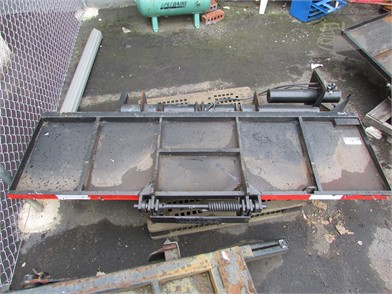 Waltco Other Items For Sale 1 Listings Machinerytrader