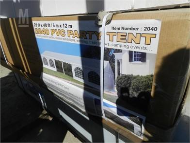 0766897e32b 20FT X 40FT Otros Auction Results - 1 Listings   MarketBook.hn ...