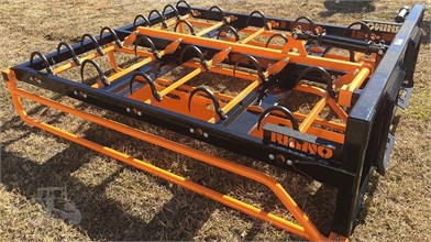 Farm Equipment For Sale By Harpster Equipment Inc  - 143 Listings