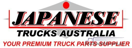 0 Accessories & Truck Parts Seat - Parts & Accessories for Sale
