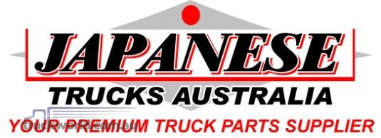 0 Bostrom Seat Japanese Trucks Australia - Parts & Accessories for Sale