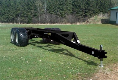 Farm Equipment For Sale By Earley Tractor Inc - 95 Listings   www