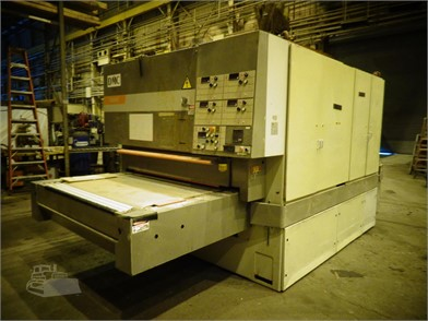 DMC Other Items For Sale - 1 Listings | MachineryTrader com