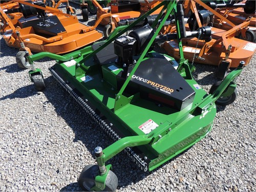 Farm Equipment For Sale By Mast Tractor Sales - 197 Listings