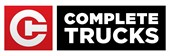Complete Equipment Sales Pty Ltd - Logo