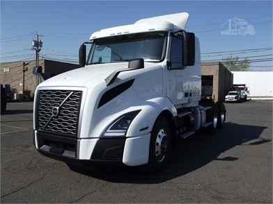 New Truck Inventory - Hudson County Motors