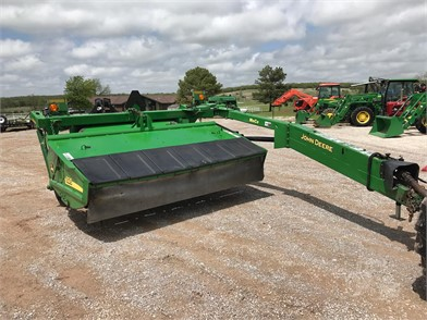 JOHN DEERE 926 Auction Results - 35 Listings | TractorHouse