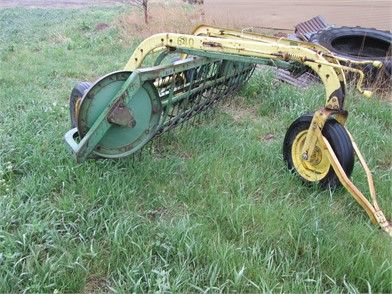 JOHN DEERE 640 Auction Results - 33 Listings | AuctionTime