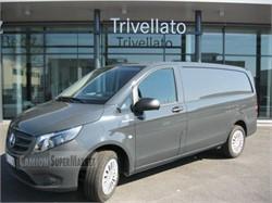 Mercedes-benz Vito 119  Usato