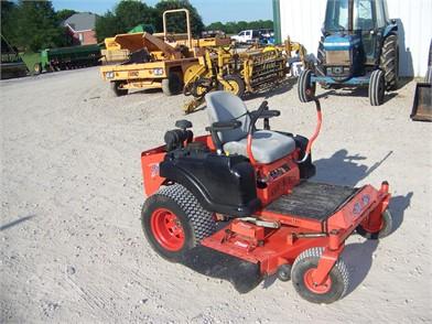 Bad Boy Lawn Mowers For Sale In Caddo Mills, Texas - 23