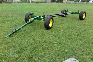 New Farm Equipment For Sale By Stoltzfus Manufacturing - 5