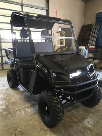 AMERICAN LANDMASTER Utility Vehicles For Sale - 4 Listings