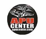 Truck Parts And Components For Sale By APU CENTER - 98