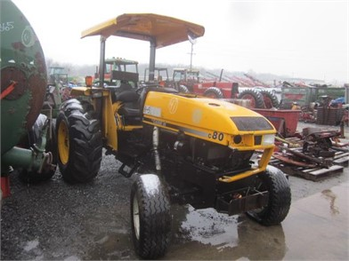 Wengers Of Myerstown >> Farm Equipment For Sale By Wengers Of Myerstown 257