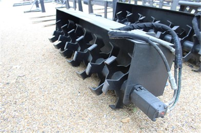 NEW TILLER Other Auction Results - 5 Listings | MarketBook