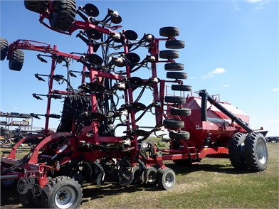 Farm Equipment For Sale In Alberta >> Horsch Anderson Farm Equipment For Sale In Alberta Canada