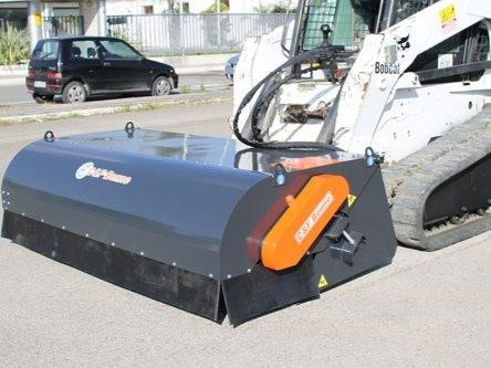MVS SWP180 #Used
