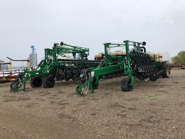 2014 GREAT PLAINS YP1625A For Sale In Huron, South Dakota | www