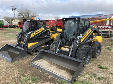 NEW HOLLAND C232 For Sale - 189 Listings | MachineryTrader.com ... on new holland l180 wiring diagram, new holland 4630 wiring diagram, new holland lx565 wiring diagram, new holland c190 wiring diagram, new holland l185 wiring diagram, new holland l170 wiring diagram, new holland ls160 wiring diagram, new holland 3930 wiring diagram,